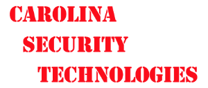 Carolina Security Technologies, Asheville, NC